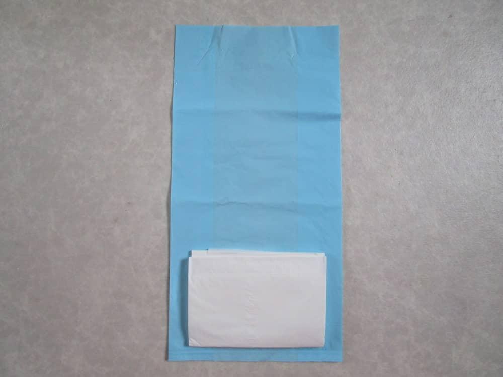 驚異の防臭袋 BOS Lサイズ