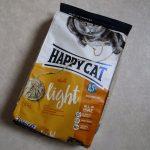 HAPPY CAT キャットフード